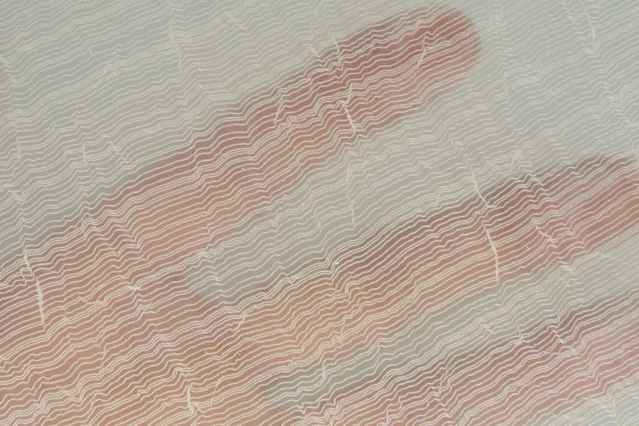 Avanti Harzplatte