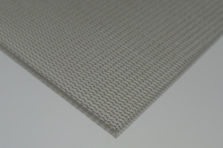 Mesh Moiré resin panel  by  Lumicor