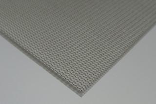 Mesh Moiré Harzplatte  von  Lumicor