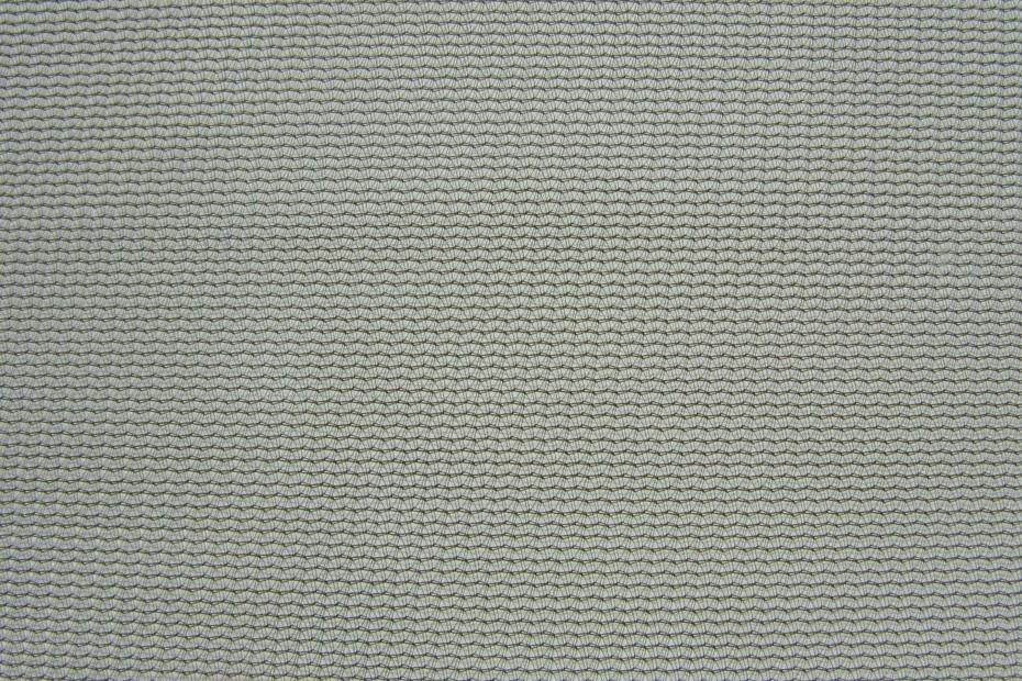 Mesh Moiré Harzplatte