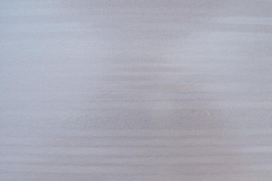 Silver Moiré Harzplatte