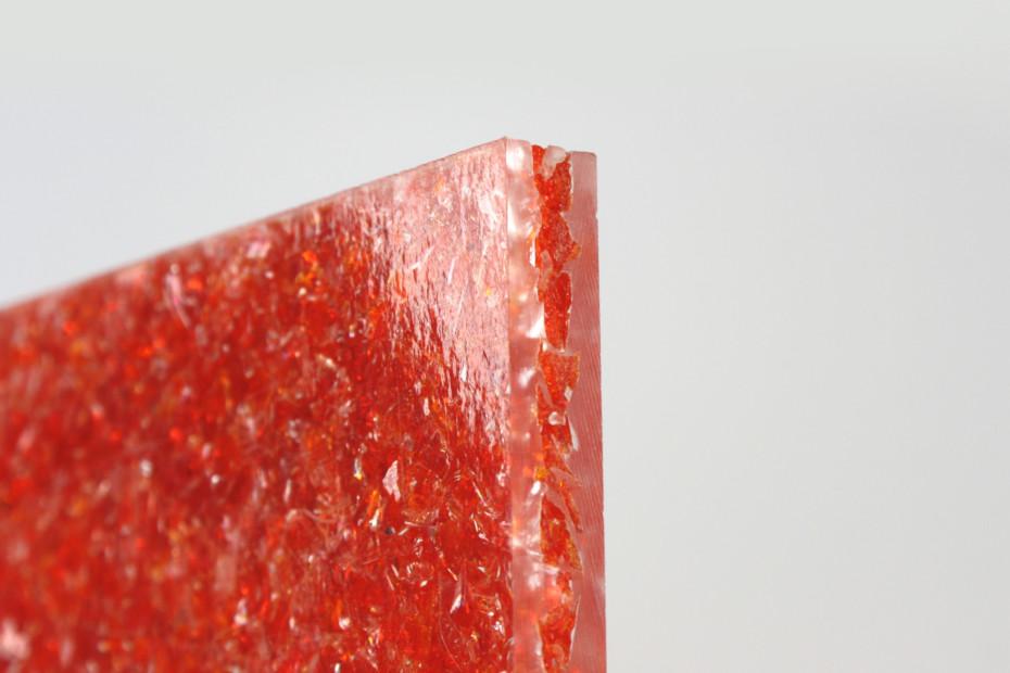 Sunstone (Orange)
