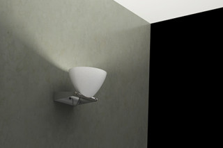 Omicron Walllamp  by  Lumina Italia