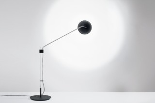 Bauhaus 90 T LED  by  Lumini