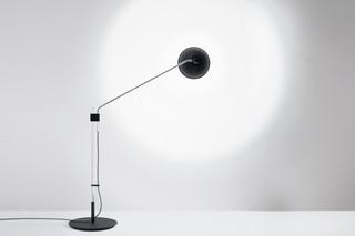 Bauhaus 90 T LED  by  Lumini