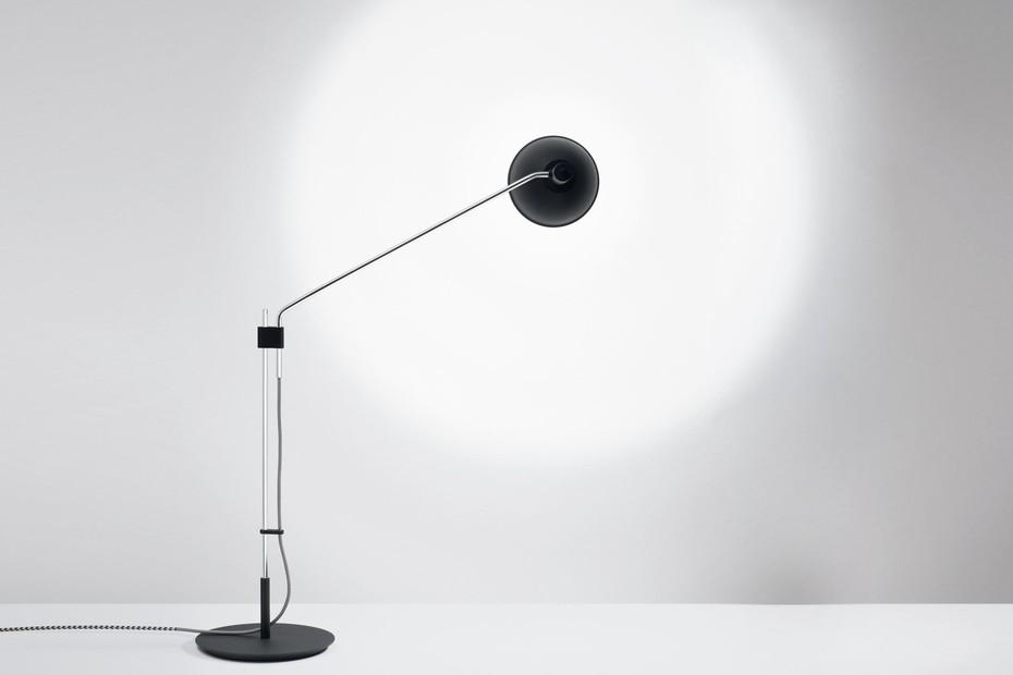 Bauhaus 90 T LED