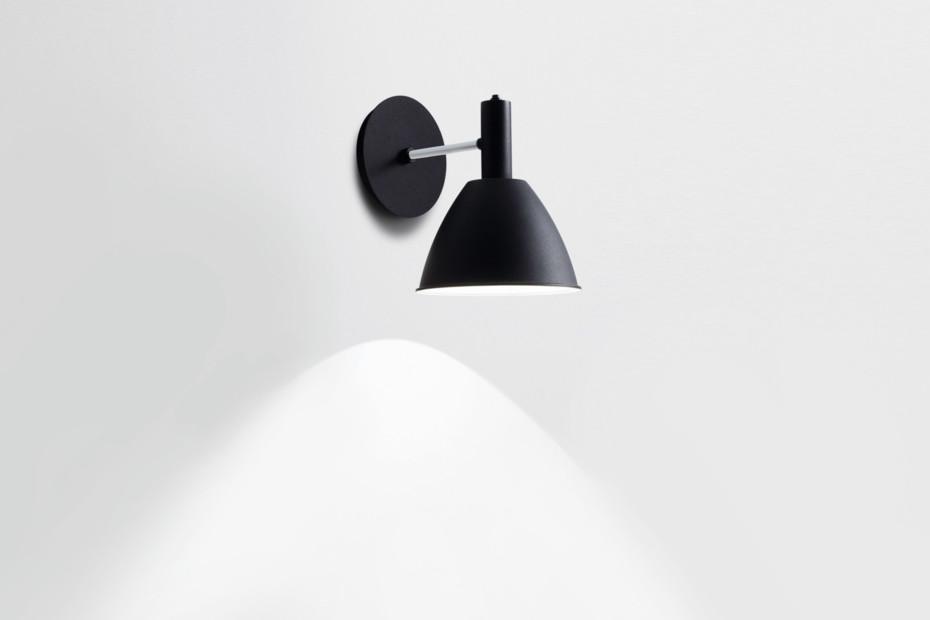 Bauhaus 90 W LED
