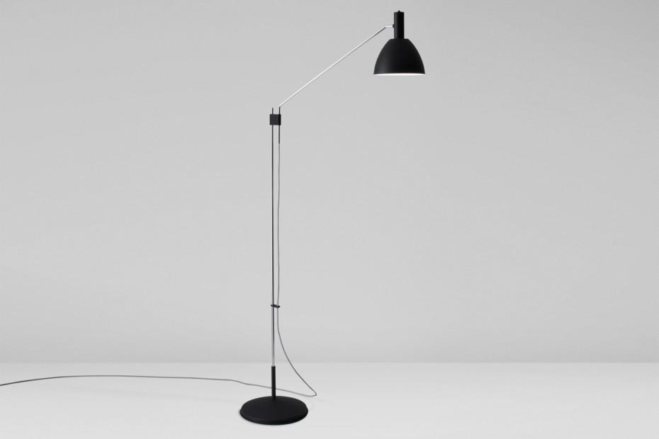 Bauhaus S LED