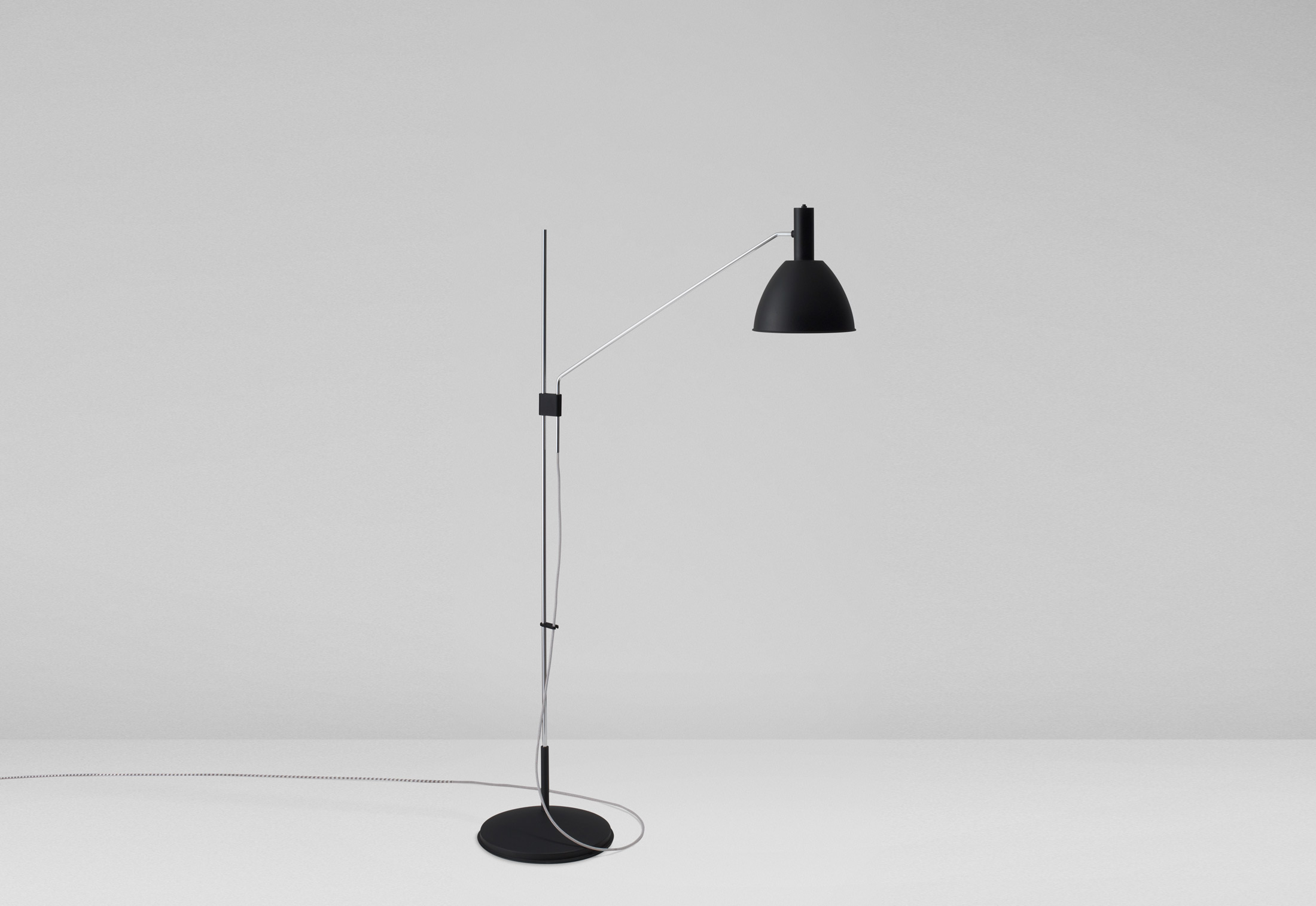 Bauhaus S Led By Lumini Stylepark