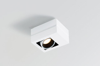 Focus Flat 50a  by  Lumini