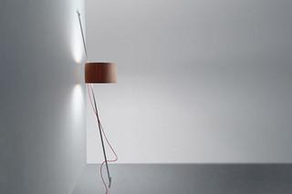 Lift  by  Lumini