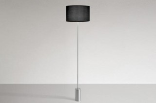 Wish floor lamp  by  Lumini