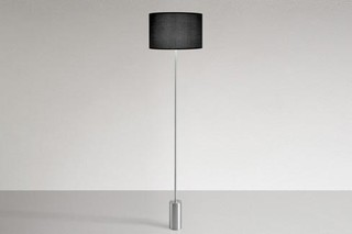 Wish floor lamp  by  Lumini