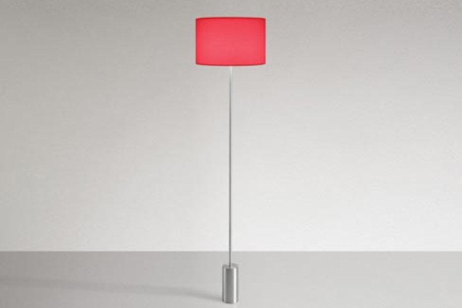 Wish floor lamp