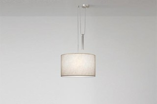 Wish suspension lamp  by  Lumini