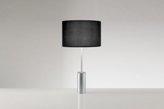 Wish table lamp  by  Lumini