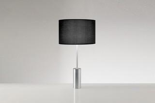 Wish table lamp  by  Lumini