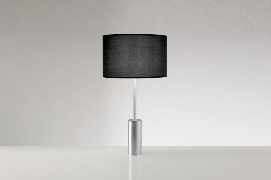 Wish table lamp