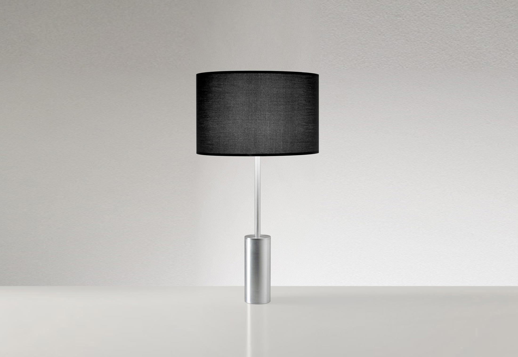 Fabric Exhibition Stand Jobs : Wish table lamp by lumini stylepark
