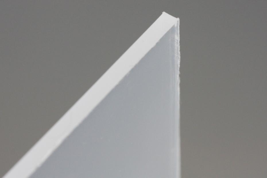 Metocene | abrasion-proof coated | natural