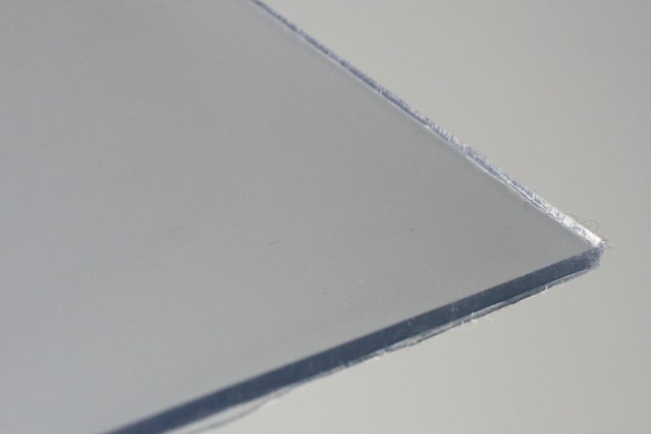 Metocene | material thickness/colour | smoke