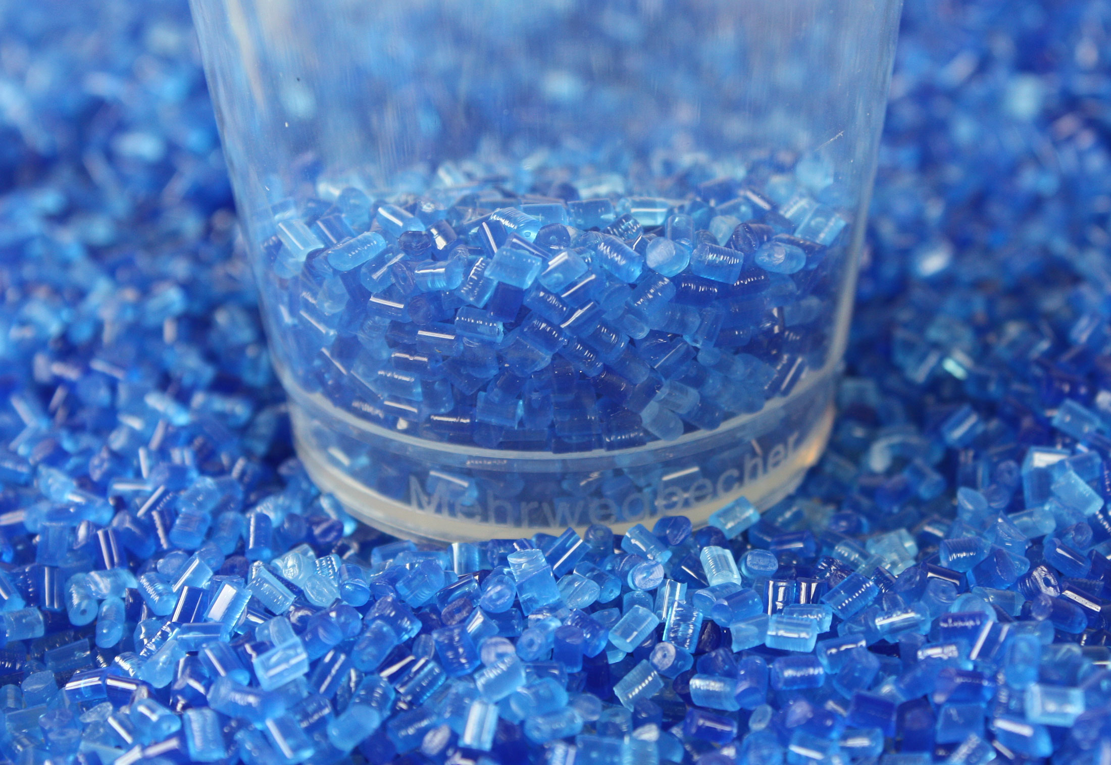 Metocene | transparency | natural by LyondellBasell | STYLEPARK