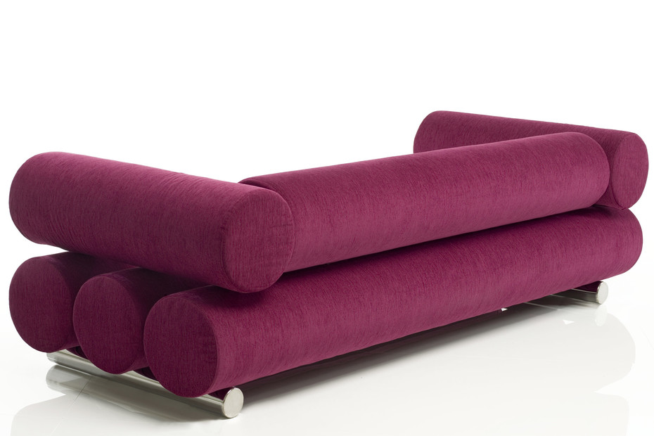 Cyluxe sofa