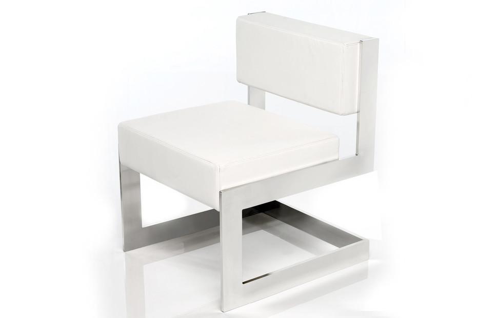 Pris chair