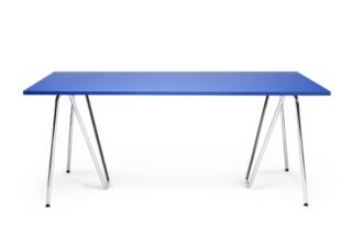 Sinus Tisch  von  L&Z