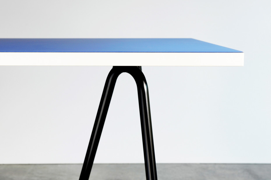 Sinus table
