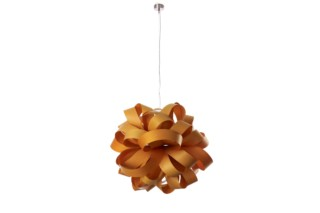 Agatha ball  by  LZF - Lamps
