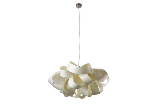 Agatha SP  by  LZF Lamps