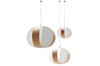 Carambola  von  LZF Lamps