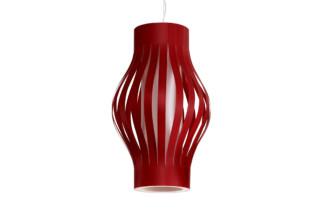 Farolillo S1  by  LZF - Lamps