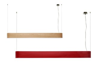 I-Club S  by  LZF Lamps