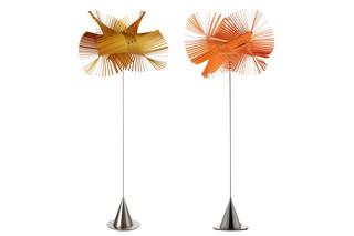 Mini Mikado P  von  LZF Lamps