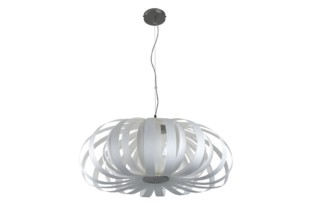 Onion  by  LZF Lamps