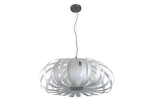 Onion  von  LZF Lamps