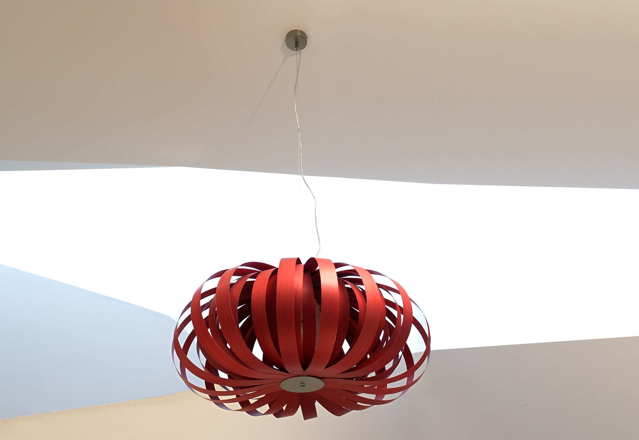 Onion by LZF Lamps | STYLEPARK