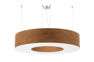 Saturnia SG  by  LZF Lamps