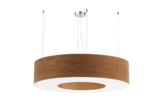 Saturnia SM  by  LZF Lamps