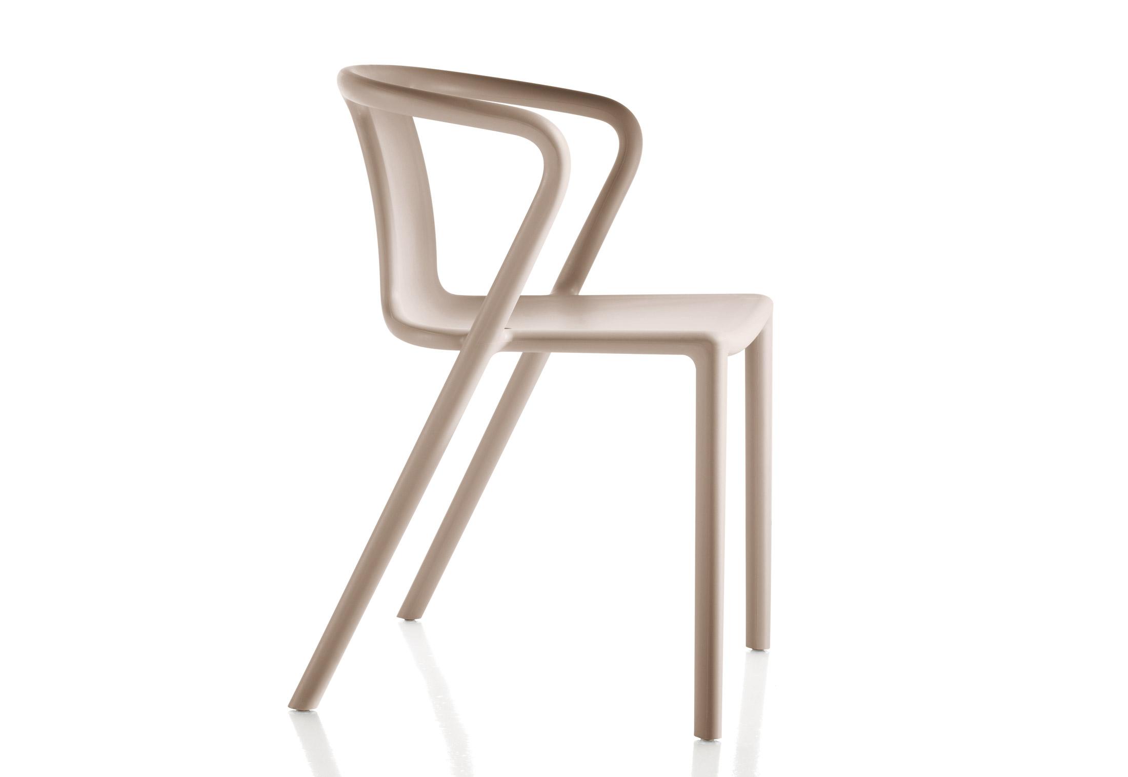 Air armchair von magis stylepark for Magis air armchair