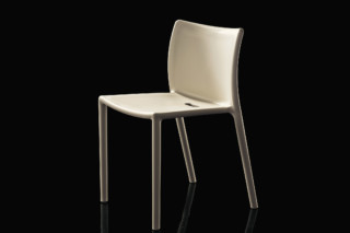 AIR-CHAIR  by  Magis