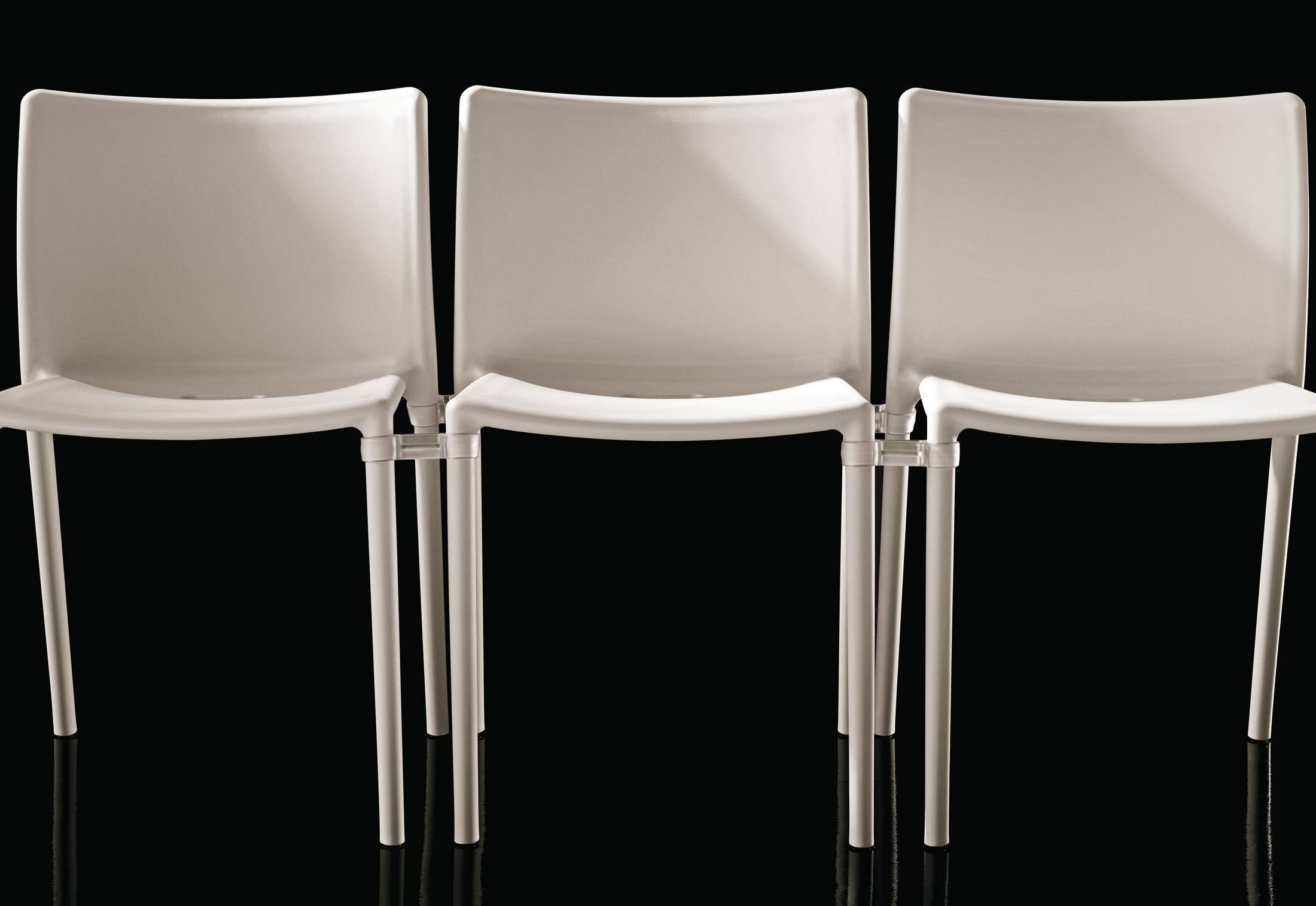Air Chair By Magis Stylepark