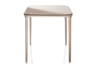 AIR-TABLE 2  by  Magis