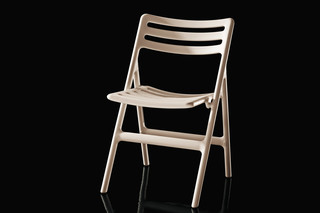 FOLDING AIR-CHAIR  von  Magis