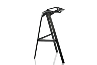 STOOL_ONE  by  Magis