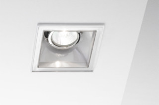 Axis ceiling light  by  marset