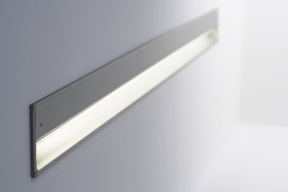 Lin ceiling/ wall light  by  marset