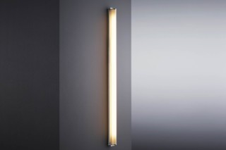 Manhattan wall lamp  by  marset